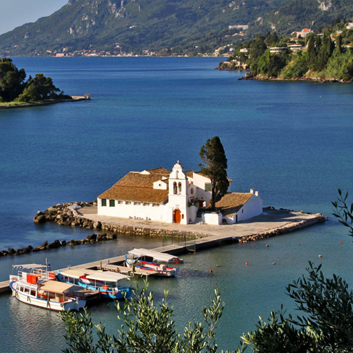 Click Corfu