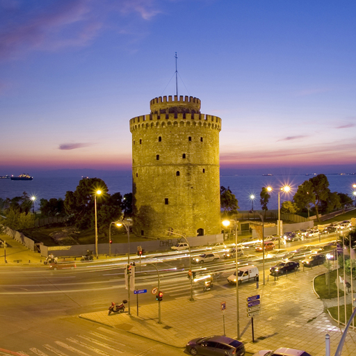 Click Thessaloniki
